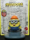 """""""Minions"""" Birthday Party Supplies, Plates, Invitations, Balloons, Tablecovers"""