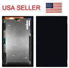 "OEM Nokia Lumia 2520 10.1"" Touch Screen Digitizer Glass + LCD DISPLAY Assembly"