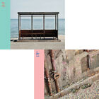 BTS - You Never Walk Alone CD+Booklet+Photocard+Folded Poster+Free Gift