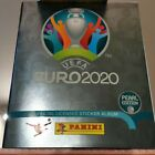 Panini the official UEFA Euro 2020 Pearl Edition sticker PackSports Stickers, Sets & Albums - 141755