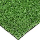 Cheap Budget Artificial Fake Grass Clearance 7mm Quality Realistic Astro Turf