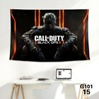 Call+Of+Duty+BlackOps+Video+Game+Poster+High+Quality+Printed+Wall+Art+Tapestry