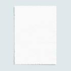 1 pcs Free MCboot Version v1.966 Memory Card For PS2 Game FMCB Console A0D6