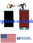 TX For iPod Touch 6th Gen A1574 LCD Display Touch Screen Digitizer Assembly