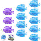 Universal Fish Tank Cleaning Cleaning Tools Humidifier Cleaner Water Filter