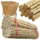 2FT-7FT Garden Bamboo Canes Stick Strong Heavy Duty Professional Plant Support