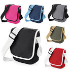 CLASSIC MINI REPORTER MESSENGER SHOULDER BAG 5 COLOURS