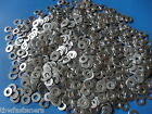 3.5mm FLAT WASHERS STAINLESS STEEL FOR M3.5 AND 3.5mm SCREWS WASHER PICK A PACK