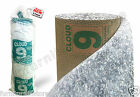 Cloud 9 Cheapest Cumulus Carpet Underlay  - 11mm thick