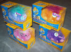 ZHU ZHU PETS Rockstars: Hutch Levi Snuggems Little Bit