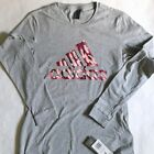 $25 NIKE womens Athletic t shirt top SLIM FIT