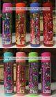 *SMACKER Food+Drink Flavored HOLIDAY/CHRISTMAS Lip Balm/Gloss *YOU CHOOSE* 6/20