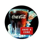 HAVE A COKE MAGNET, MIRROR OR PIN BACK BUTTON, YOU CHOOSE NOVELTY COLLECTIBLE $9.99  on eBay