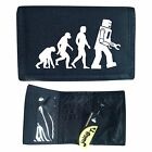 BIG BANG THEORY wallet evolution robot sheldon BNWT RIPPER - T shirt in shop b1