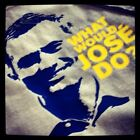 Funny What Would Jose Mourinho Do Chelsea Inter Madrid football manager T-Shirt