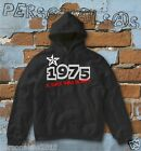 FELPA sweatshirt DATA DI NASCITA 1975 A STAR WAS BORN idea regalo humor