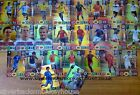 Adrenalyn XL World Cup 2010 Champion Card (s). You choose  FREE P&P