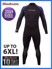 Henderson THERMOPRENE 3mm Men's Wetsuit Jumpsuit Fullsuit
