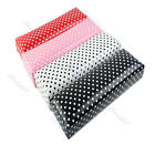 Cushion Pillow Tool for UV Color Gel Acrylic Polish Systems Manicure Nail Art