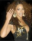 "16""-20"" Beyonce Curly Brazilian_Kink Full Lace Wig/ Lace Front Wig Human Hair"