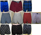 NEW genuine POLO RALPH LAUREN cotton underwear boxer, size 30,M,L,XL
