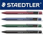 Staedtler Triplus Retractable Ballpoint Pen Fine & Medium Tip SINGLES & 10 PACKS