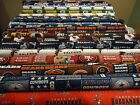 NFL Cotton Football Fabric - NFC Teams  1/4 Yard  9 inches x 58 inches $4.95 USD on eBay