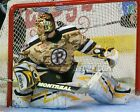 Tuukka Rask Boston Bruins Providence army jersey 8x10 11x14 16x20 photo 326
