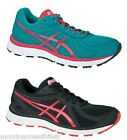 SCARPE RUNNING DONNA  ASICS GEL CHARGE 33 T369N 7035 9035 US 7 EU 38