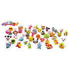 Choice of Moshi Monsters Series 1 Figures including Ultra Rare Moshlings