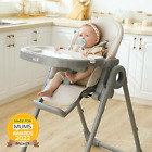 New Baby Luxury Nappy Changing Bag Set Diaper Bags 3Pcs - 4 Colors