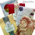 Greenleaf/Fresh Scents -Scented Sachets (Variety of scents)