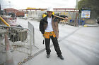 Result Workguard heavy duty combo jacket All Sizes