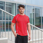 Finden & Hales Performance T All Colours & Sizes