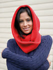 Result Winter Essentials Snood scarf All Sizes