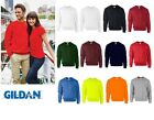 Gildan Dry Blend ® Adult Crew Neck Sweatshirt