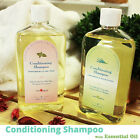 dog grooming shampoos and conditioners - Luxury Pet Spa- Conditioning Shampoo. Peppermint and Lavender for Dogs/Cats