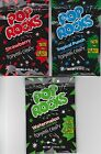 Pop Rocks Popping Candy - Three Flavors