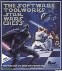 STAR WARS CHESS +1Clk Windows 10 8 7 Vista XP Install $29.95 USD on eBay