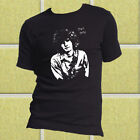 TIM BUCKLEY (Jeff's dad) quality T-shirt: ALL SIZES