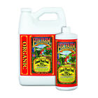 Fox Farm Big Bloom 1 Quart 32oz 1 Gallon 2.5G 5G - organic nutrients hydroponics