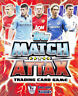 MATCH ATTAX ATTACK 12 13 ALL 3 MAN OF THE MATCH CARDS ANY TEAM 2012 2013 MOTM