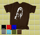STEVIE NICKS (Feetwood Mac) 70s rock T-SHIRT: ALL SIZES