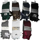 3 PAIRS GIRLS DRESS ANKLE SOCKS WITH BOW IN 7 COLOURS BEAUTIFUL AND STYLISH  NEW