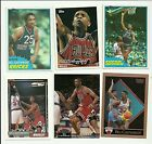 1981 1990 1992 1993 Bill Cartwright New York Knicks Chicago Bulls New York Knick