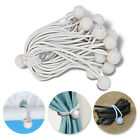 Ball Bungees Cord Tarp Party Tent Tie Downs Bungee Canopy Gazebo Straps