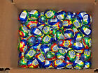 Cadbury Creme Filled Eggs with Fondant Center 1.2 oz Per Egg Choose Your QTY
