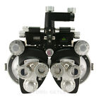 Manual phoropter Optical view tester Black and White color Brand new