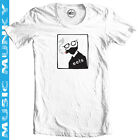 EELS New t-shirt mens womens kids all size & colours beard face