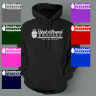 Strickland Propane King of the Hill T-shirt Unisex HOODIE